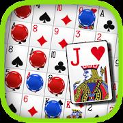Wild Jack: Card Gobang
