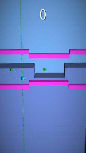 among lines screenshot 1