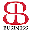 Buckeye State Bank Business