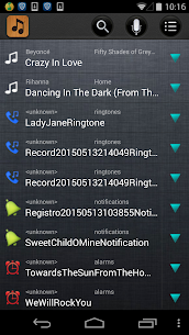 How To Run Ringtone Maker  MP3 App On Your PC (Windows & Mac) 1
