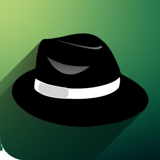 Baixar Hacker 101 (Prank) para Android