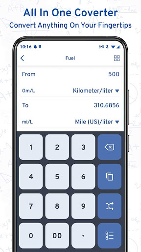 Math Scanner By Photo - Solve My Math Problem android2mod screenshots 14
