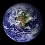 GlobalCast  Icon