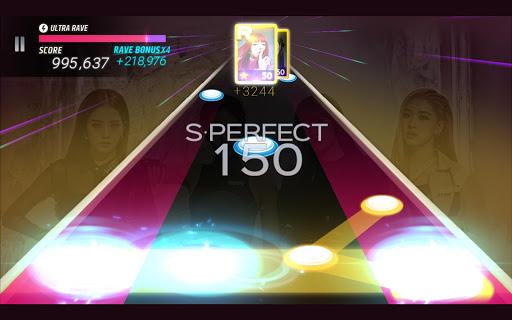 SuperStar YG  screenshots 18