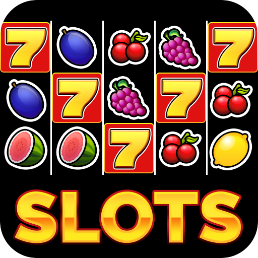 login grand mondial casino Slot