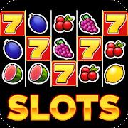 Casino Slots - Slot Machines Free