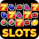 Casino Slots - Slot Machines Free - Androidアプリ