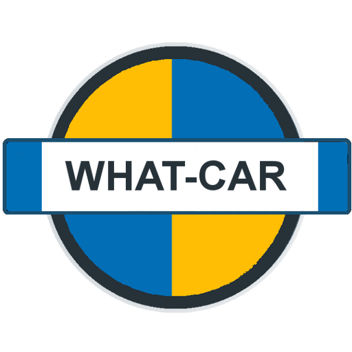 Baixar What Car Is That? para Android
