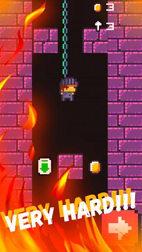 Descend - Timekiller 0.6 screenshots 1