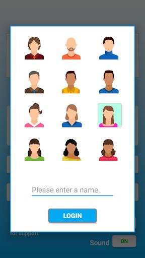 SOS Game 3.2.0 screenshots 4
