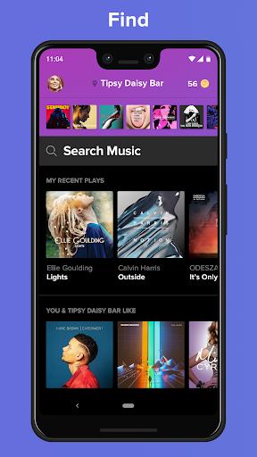 TouchTunes 3.23.0-2744 screenshots 2