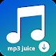 Mp3Juice - Mp3 Juice Music Downloader per PC Windows