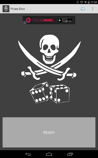 Pirate Dice for Chromecast For PC Windows (7, 8, 10, 10X) & Mac Computer Image Number- 10