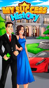 My Success Story Life Game Apk, My Success Story Life Game Apk Download, NEW 2021* 5
