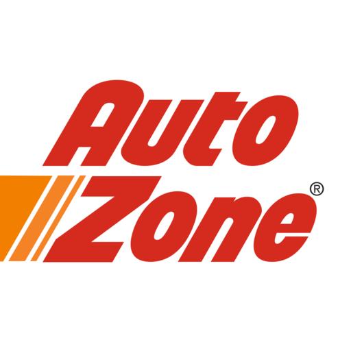 AutoZone - Shop for Auto Parts & Accessories