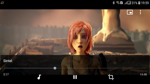 Ace Stream Media  Screenshots 4
