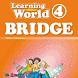 Learning World BRIDGE