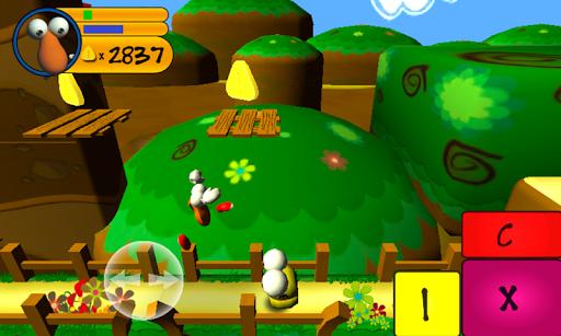 Pic Screenshot 2