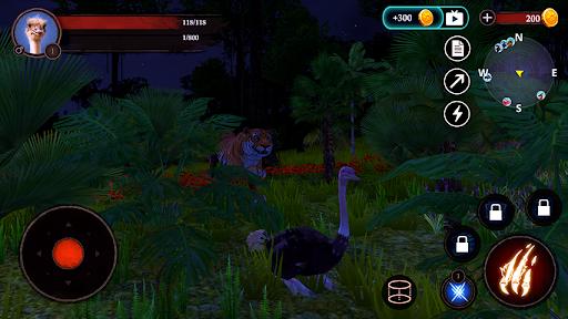 The Ostrich 1.0.4 screenshots 6
