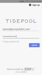 Tidepool Mobile  Apps For Pc – Free Download In Windows 7, 8, 10 And Mac 1