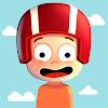Sports Games 3D