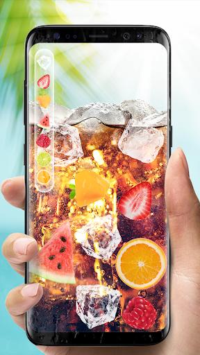 Drink Your Phone - iDrink Drinking Games (joke) apktreat screenshots 2
