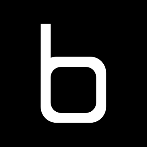 boohoo – Clothes Shopping