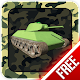 Download Tanks 3D For PC Windows and Mac