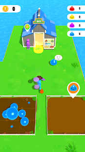 Slime Farmer 1.0.1 screenshots 1