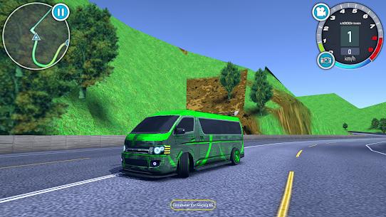 Commuter Van Racing Kenya For Pc – Free Download In Windows 7/8/10 & Mac 1