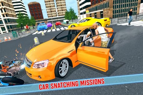 Vegas Gangster Car Theft For Pc – How To Download It (Windows 7/8/10 And Mac) 1