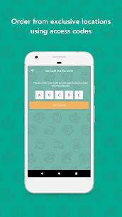 HeyChef! 1.4 Android APK Mod 1