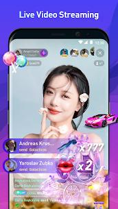 MIGO–Live Chat Online Video Chat Make Friends Apk 3