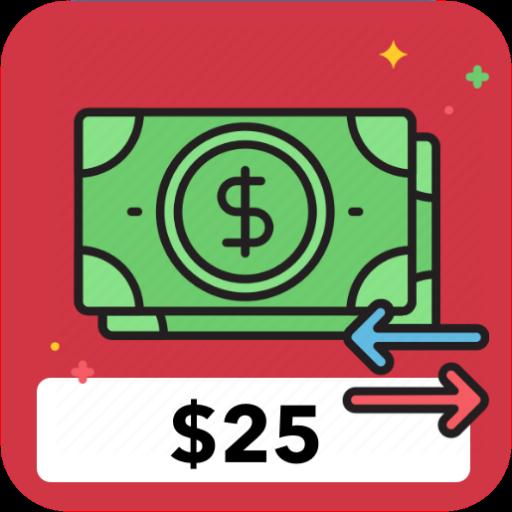 Free Gift Cards, Make Money Online - EarnCash