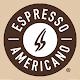 Espresso Americano APK