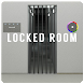 脱出ゲーム LOCKED ROOM Android