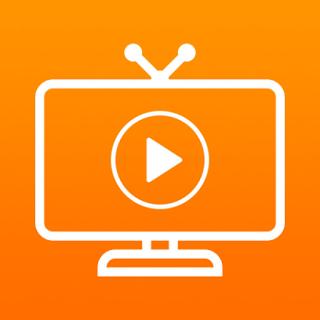 Monster TV - Xem Tivi - Bong da - Phim HD v1.5.1 [AD-FREE]