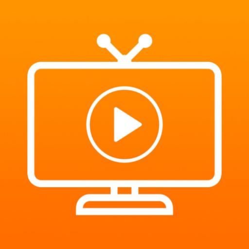Monster TV - Xem Tivi - Bong da - Phim HD v1.4.1 [AD-FREE]