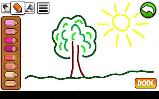Kids Painting (Lite)