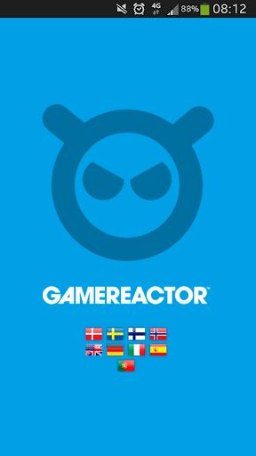 Gamereactor ss1