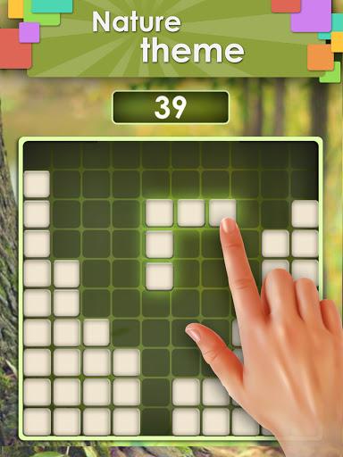 X Blocks Puzzle - Free Sudoku Mode! 1.6.1 screenshots 13
