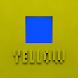 黄色い部屋からの脱出 - Androidアプリ