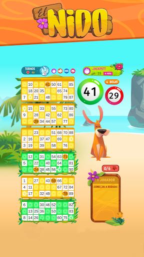 New Praia Bingo  screenshots 7