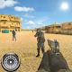 Survival Shooter für PC Windows