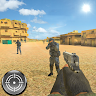 Survival Shooter game apk icon