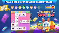 Bingo Bash: Bingo and Slot ビンゴ ゲーム と スロット アプリのおすすめ画像2
