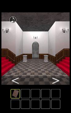 脱出ゲーム 魔法の塔からの脱出のおすすめ画像1