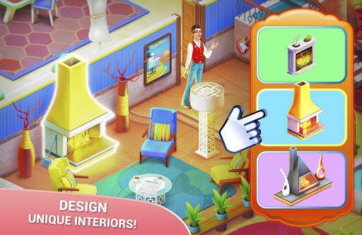 Hidden Hotel: Miami Mystery 1.1.55.1 screenshots 19