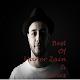Best of Maher Zain & Lyrics Download on Windows