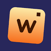 Free Word Games Cheats & Helper by WordFinder